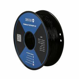 SainSmart 1.75mm TPU Flexible 3D Printer Printing Filament 0