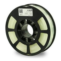 Kodak 2.85mm PLA+ Filament 750g Natural For 3D Printer 3D Pr