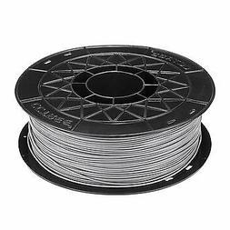 2Pcs CCTREE® 1.75mm 1KG/Roll Grey 3D Printer ST-PLA Filamen