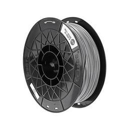 2Pcs CCTREE 1.75mm 1KG/Roll Grey 3D Printer ST-PLA Filament