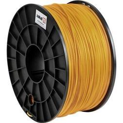 Flashforge 3D-BUM-PLAGD Bumat Pla Gold Filament For 3d Supl
