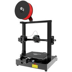 Geeetech 3D Printer A20 Open Source GT2560 Control Board 250