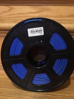 3D Printer Filament 3.0mm