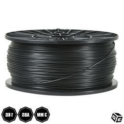 3d printer filament abs 3mm 1kg 2