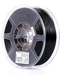 eSUN 3D Printer Filament 1 kg 2.2 lb Spool 1.75 mm  PLA PRO