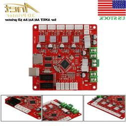 3D Printer Motherboard Control Board Replacement Part for An