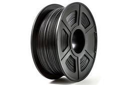 3D Printer PLA high strength Carbon Fiber Infused Filament 1