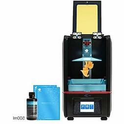 ANYCUBIC 3D Printers Photon UV LCD Assembled Innovation With