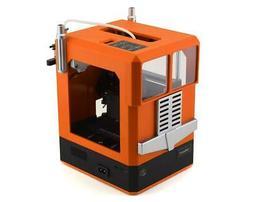 3DP-1008-ORANGE Creality 3D CR-100 Junior 3D Printer