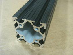 80/20 Inc 2 x 2 T-Slot Aluminum Extrusion 10 Series 2020 x 4