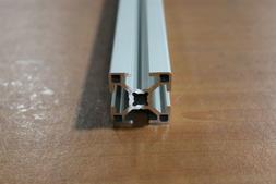 80/20 Inc T Slot Aluminum Extrusion 30 Series 30-3030 x 914m