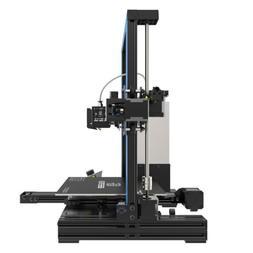 Geeetech A10 3D Printer Newest Version  Open Source GT2560 v