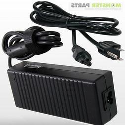 AC Adapter fit Shining 3D Einstart Einstart-S Desktop 3D Pri