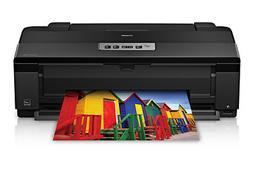 Brand New Epson Artisan 1430 Digital Photo Inkjet Printer Fa