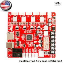 Anet Base Control Board Mother Board Mainboard For Anet A8 D