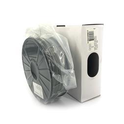 BuMat Elite 3D Printer ABS 1.75mm 0.7kg Filament 3D-BUM-DABS