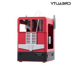 Creality 3D CR-100 Compact Size Desktop 3D Printer Fully Ass
