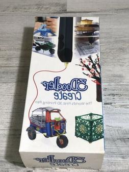 3Doodler Create Pen