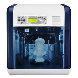 XYZprinting Da Vinci 1.0 A 3S10AXUS00C 3D Printer