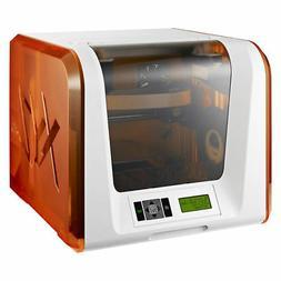 da vinci jr 1 0 3d printer