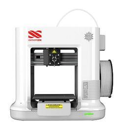 XYZprinting Da Vinci Mini W+ 3D printer Fused Filament Fabri