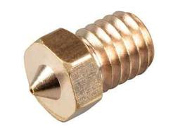 Monoprice Delta Mini Nozzle 0.4mm, Spare Parts for Selective