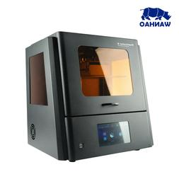 Wanhao Duplicator 8 UV DLP Resin 3D Printer