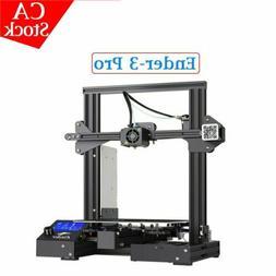 Creality Ender 3 Pro 3D Printer Thermal Runaway Protectio 22