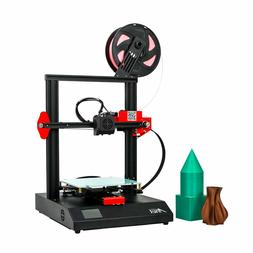 ANET ET4 3D PRINTER DIRECT FROM MANUFACTURER ANET US