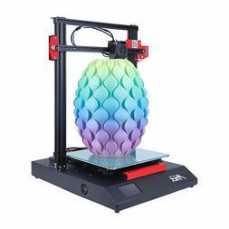 Anet ET5 Large 3D Printer 300*300*400mm Auto-Leveling DIY Me