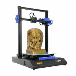 Anet ET5 X 3D Printer Large Size 300*300*400, 3.5'' LCD,