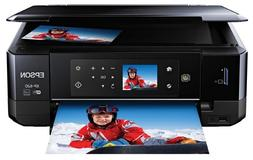 Epson Expression Premium XP-620 Wireless Color Photo Printer