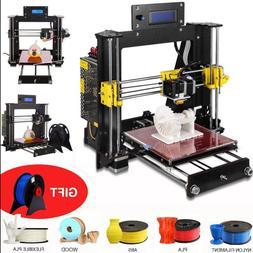 CTC <font><b>3D</b></font> <font><b>Printer</b></font> 2019
