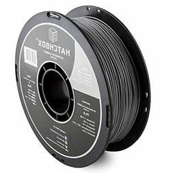 WYZ 1kg 3.00mm 3d Printer PLA Filament in Silver