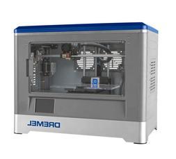 Dremel Idea Builder 3D Printer 3D20-01 New