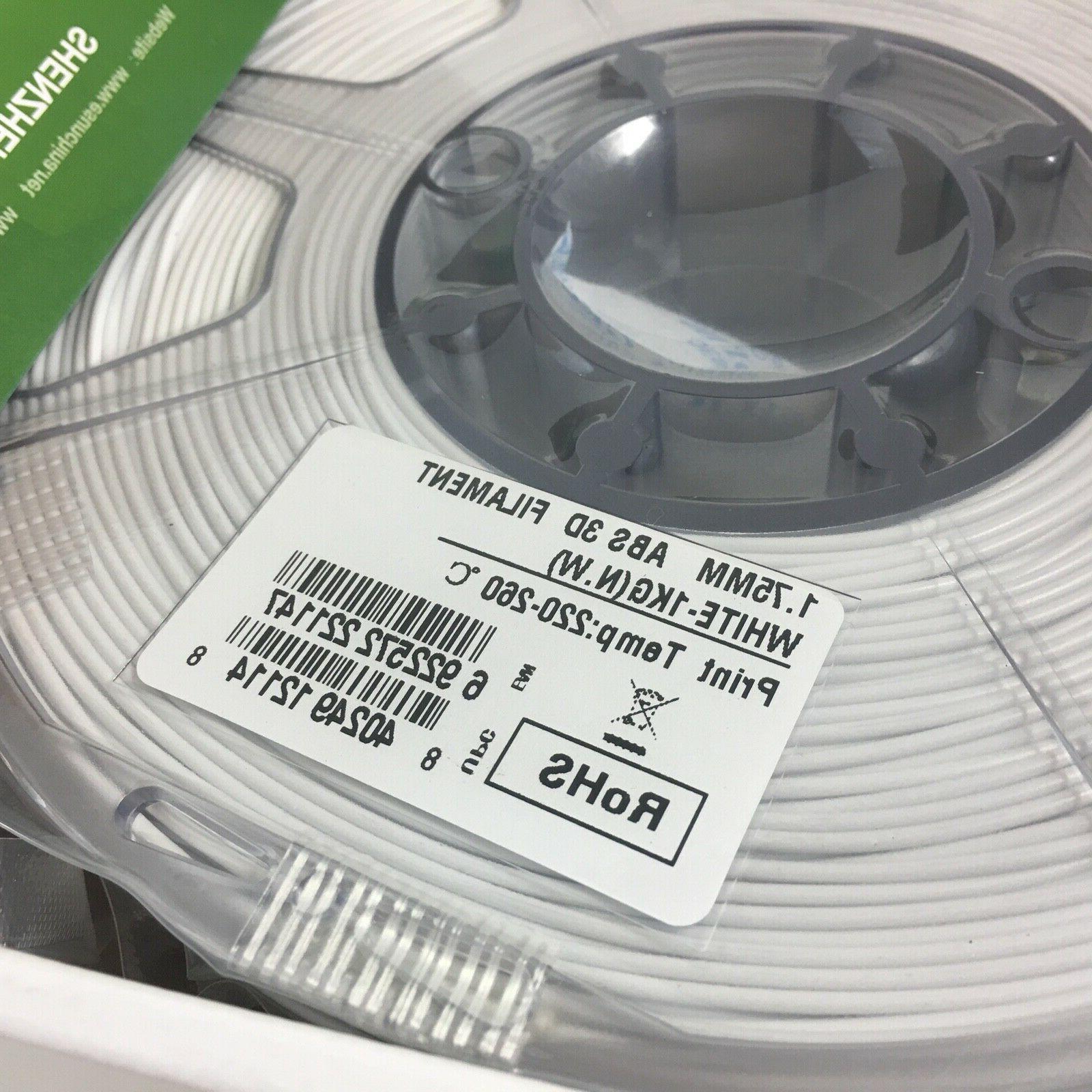 eSUN PLA PLA+ Printer Filament 1KG