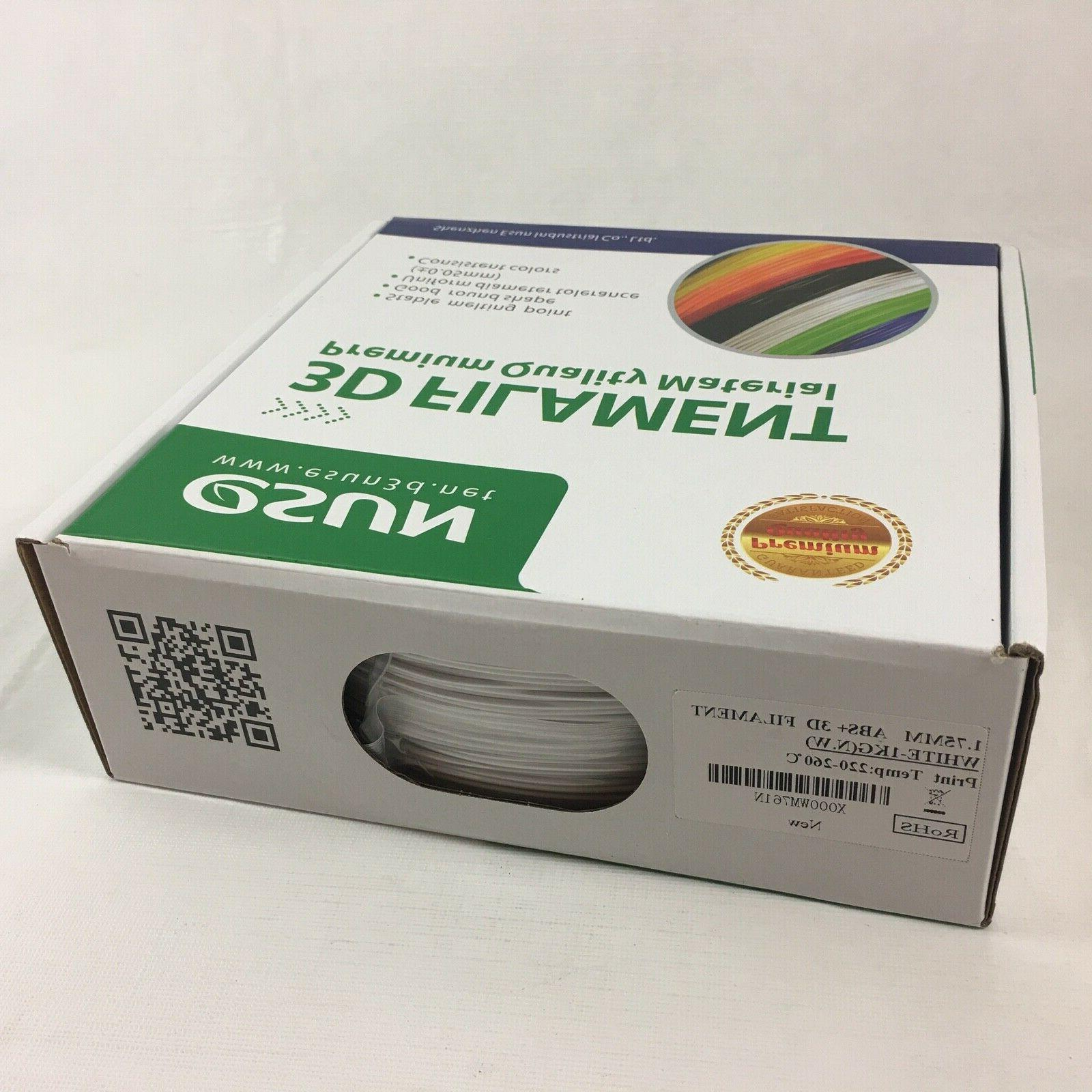 eSUN Cool PLA Printer