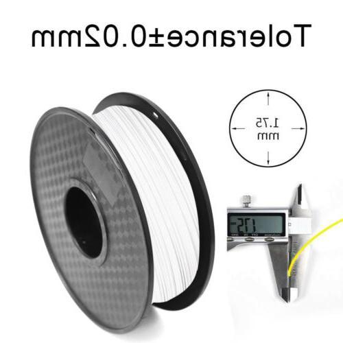 1 75mm pla 3d printer filament 0