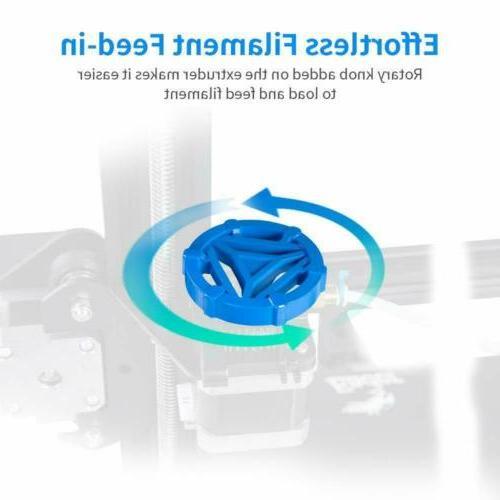 2020 Creality V2 Printer Silent Motherboard