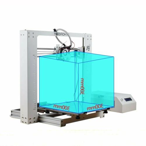 24V frame large print half-assemble Printer Athorbot