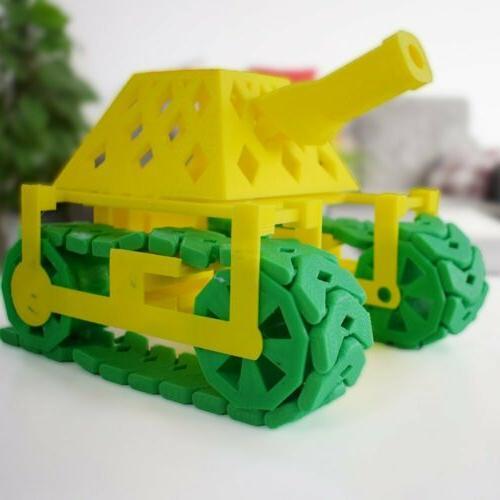 24V frame print size half-assemble Printer Athorbot