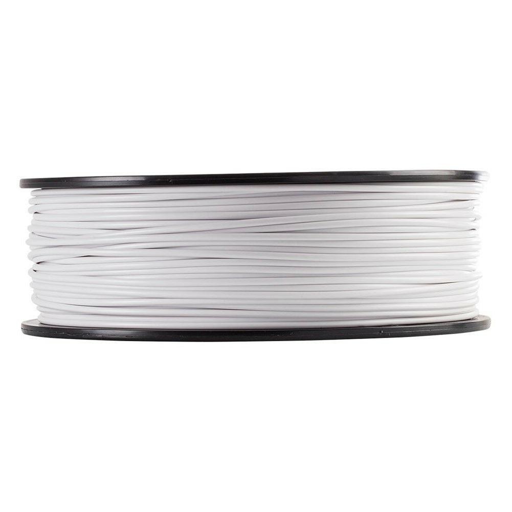 3D Filament ABS Premium 3D Material