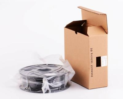 Wholesale Rolls Printer ABS/PLA Consumables