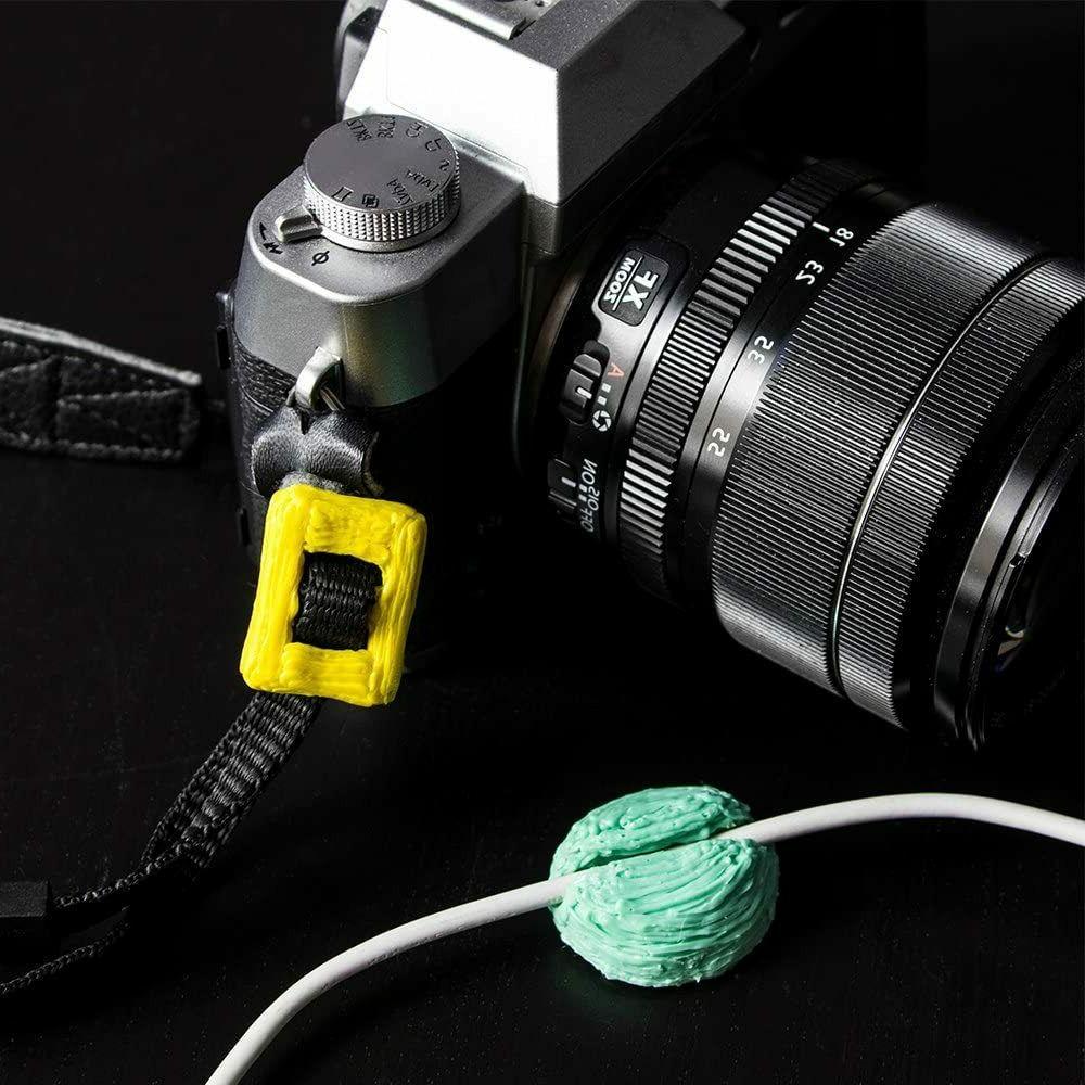 3D Printing Drawing, Arts, Printer Pen With