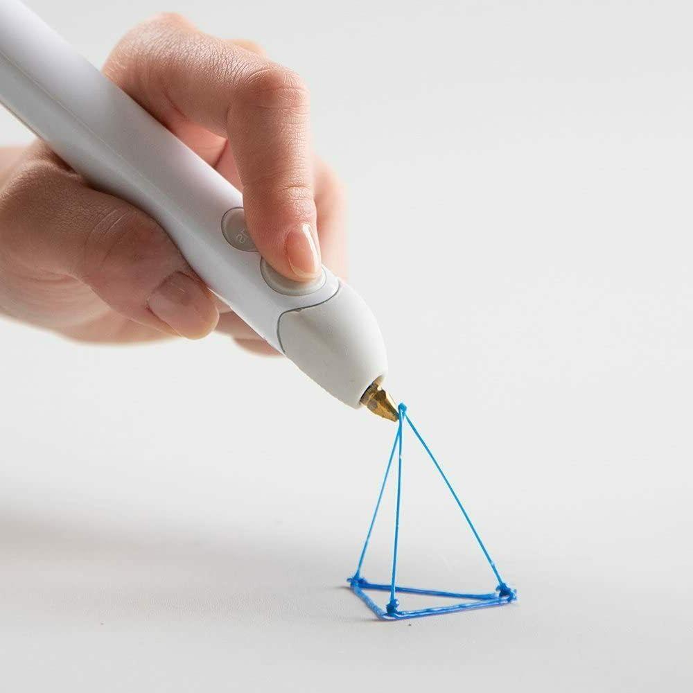 3d printing pen crafting drawing arts printer