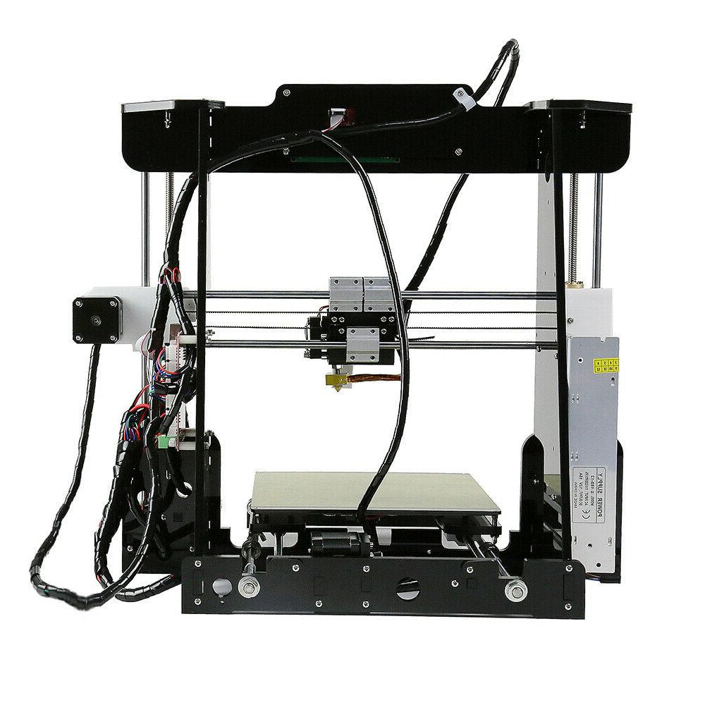 Anet 220*220*240mm 10M