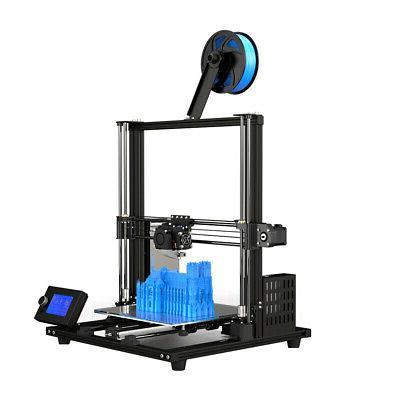 Anet Plus 3D Printer Large Print