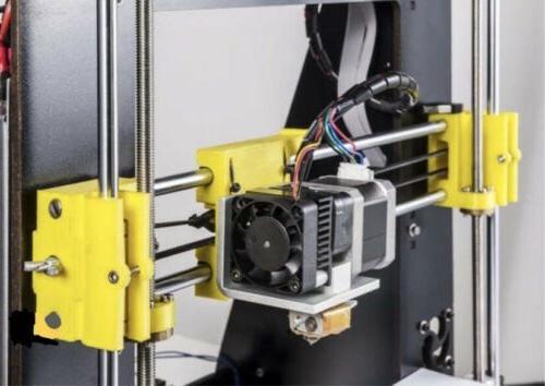 Anet DIY Self Printer