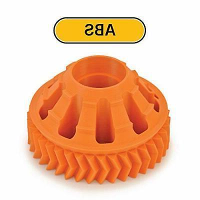 KODAK 3D Printer, Dimensional Accuracy +/- 0.03mm,