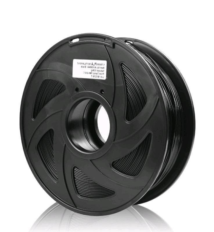AU 3D Filament 1.75mm TPU